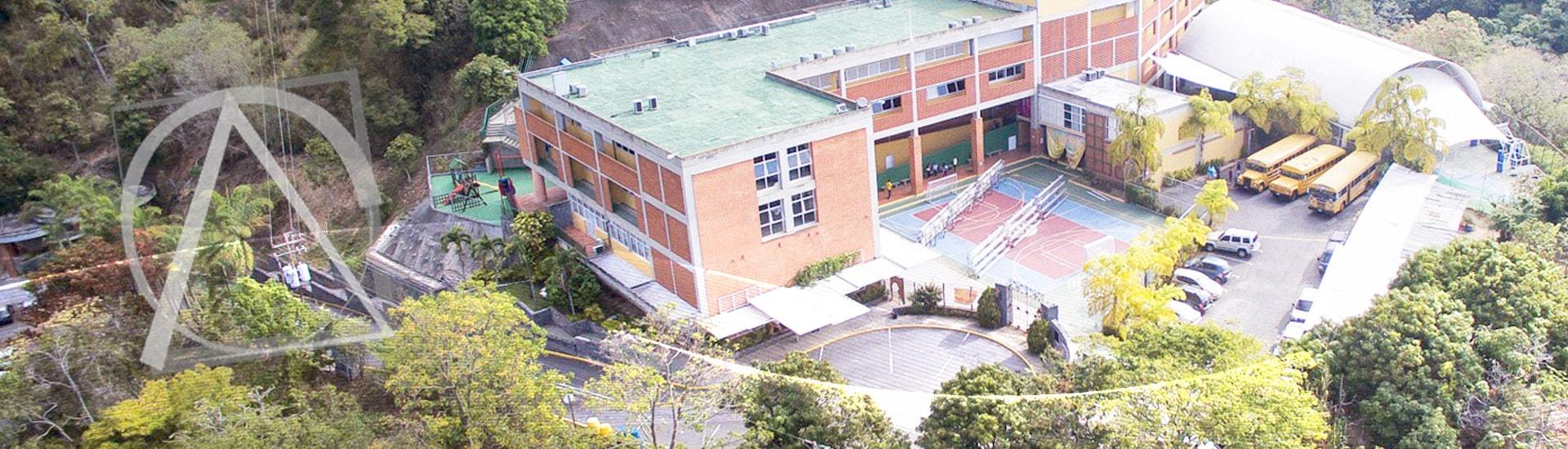 slider_colegio-min