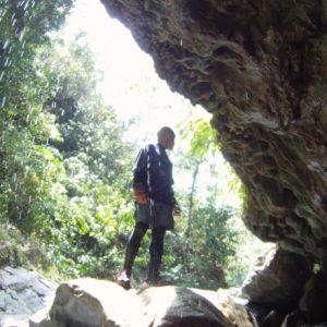 caminata_rio_birongo_02