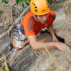 escalada_en_la_guairita