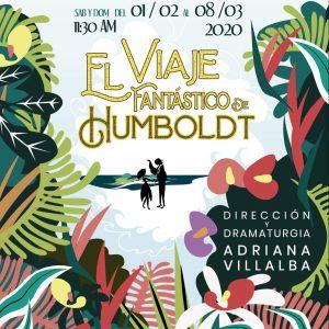 Teatro_Abierto_RGB-02-02-e1579974561343