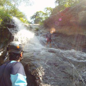 canyoning_tamaira_02