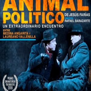 Animal-Politico-683x1024