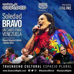 CONCIERTO-Soledad-Bravo-1x1-1-1024x1024